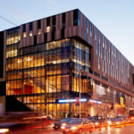 Ryerson University - Ted Rogers School Of Management