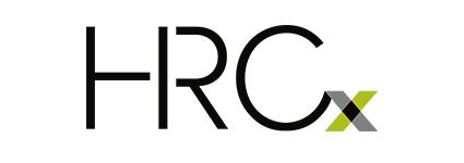 Hrcx Logo