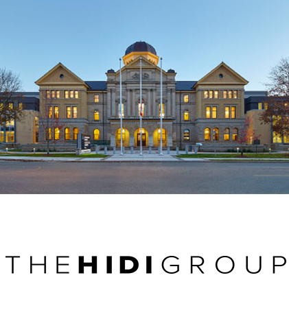 The HIDI Group